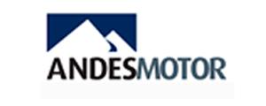 Andes-Motors