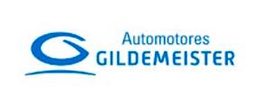 Automotores-Gildemeister
