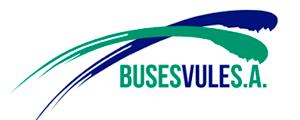 Buses-Vule