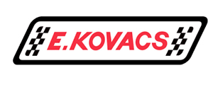 Ekovacs