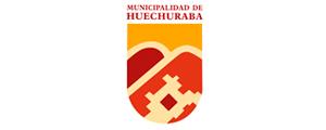 Municipalidad-Huechuraba
