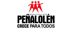 Municipalidad-Peñalolen