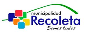 Municipalidad-Recoleta