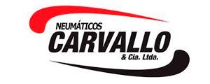 Neumaticos-Carvallo